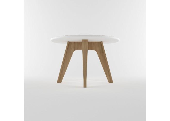 Стол ТА 01  3