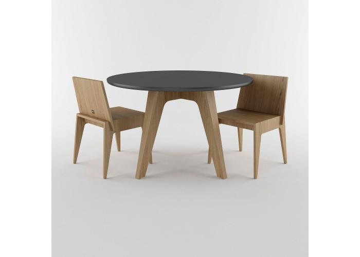 Стол ТА 01  1