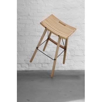 Барный стул – мод. Bar Chair №3