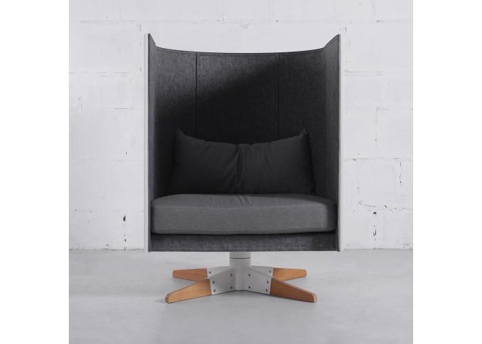 Кресло V1 Rotate  2