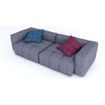 Модульный диван Choice com 18