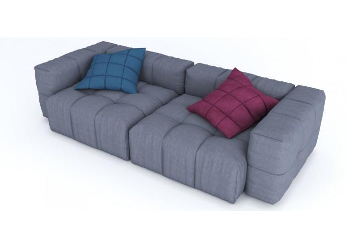 Модульный диван Choice com 18  1