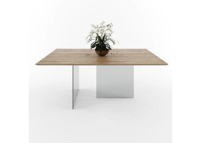 Обеденный стол – HBM-art – мод. Fly  3