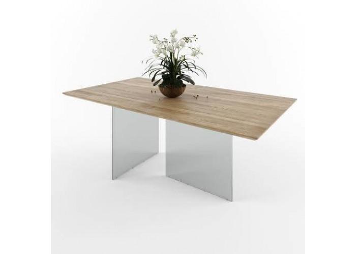 Обеденный стол – HBM-art – мод. Fly  4