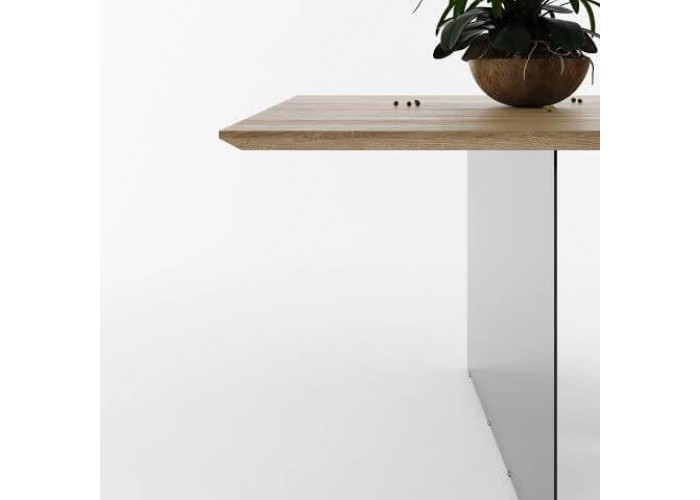 Обеденный стол – HBM-art – мод. Fly  5