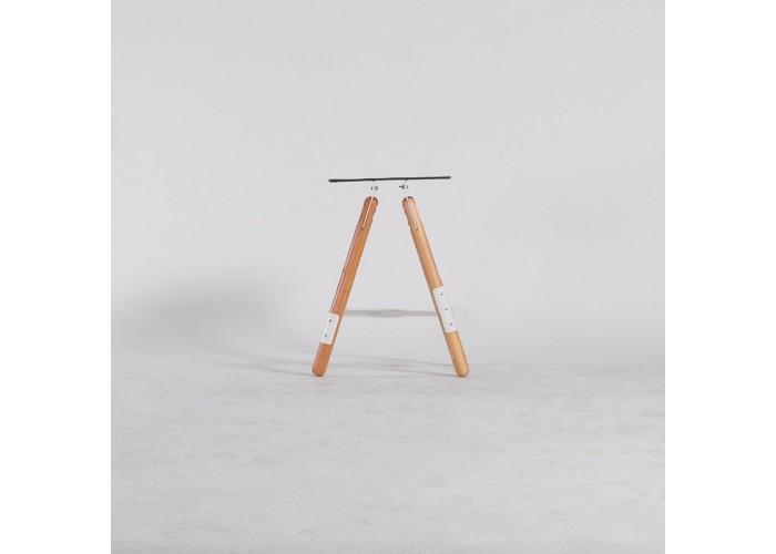Полубарный стул U3  2