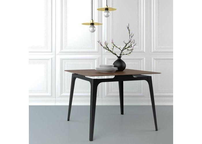 Стол обеденный Cirrina Oak  1