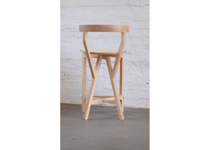 Барный стул – мод. Bar Chair №2s  2