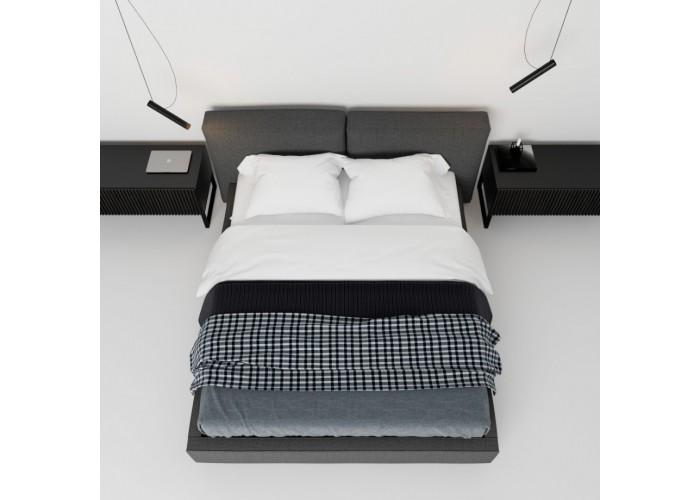 Кровать Pure  4