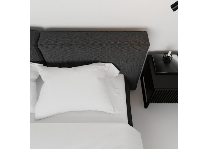 Кровать Pure  3