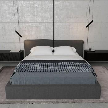 Кровать Pure