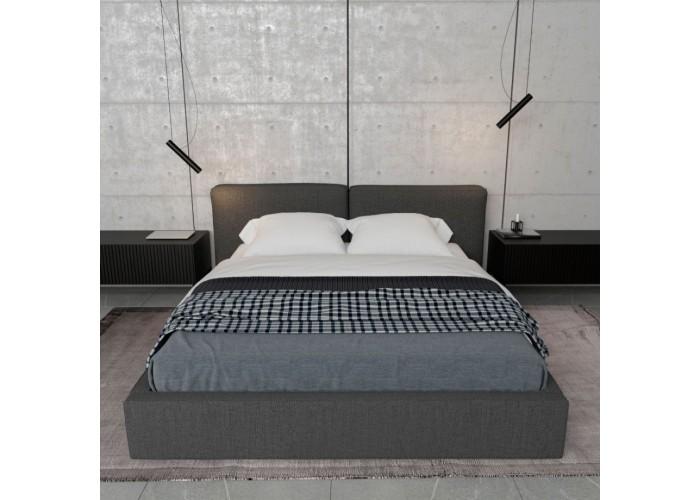 Кровать Pure  1