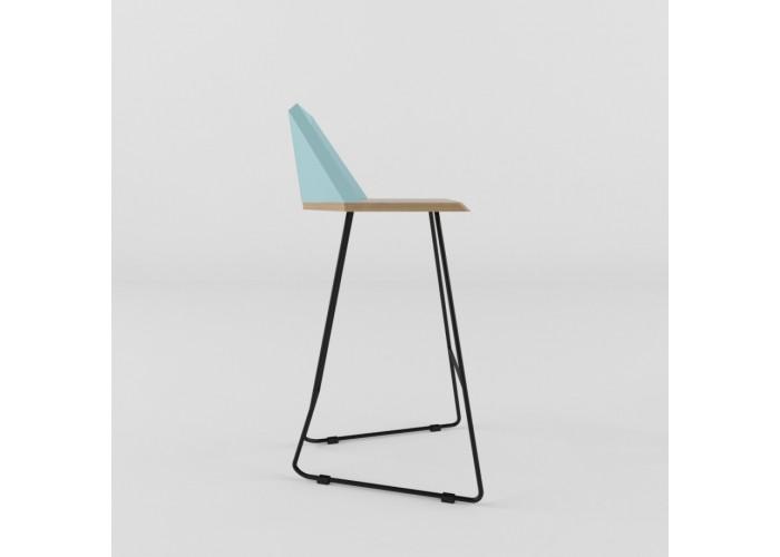 Барный стул Origami  3