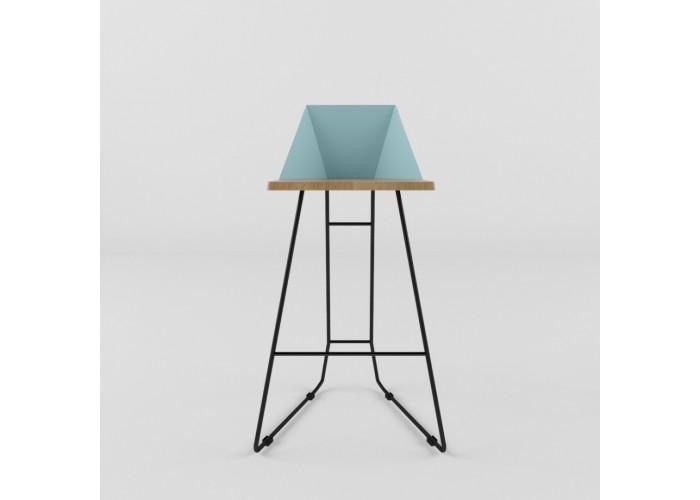 Барный стул Origami  4