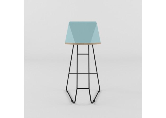 Барный стул Origami  5