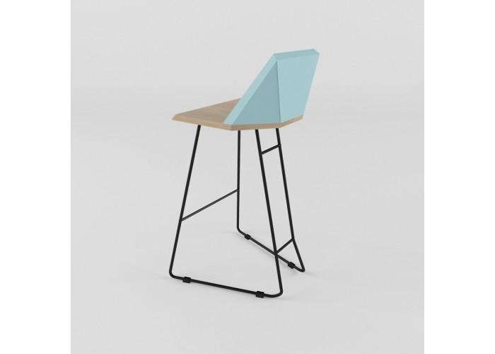 Барный стул Origami  2