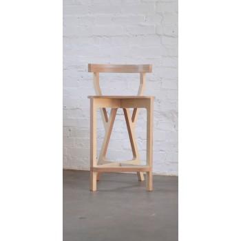 Барный стул – мод. Bar Chair №2s