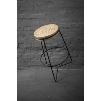 Стул барный – мод. Bar chair №4