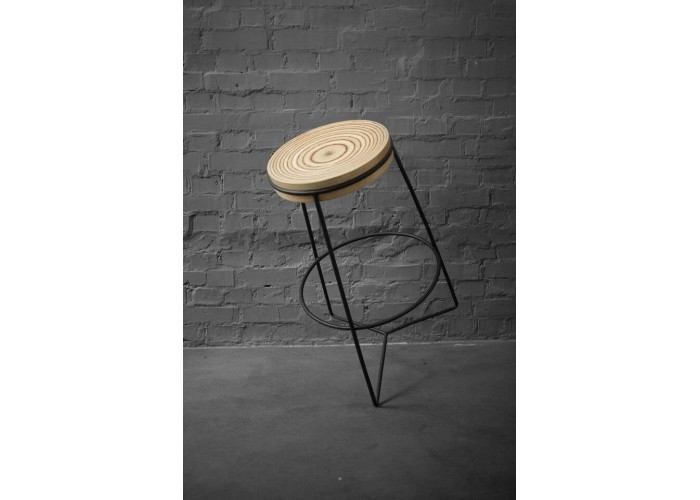 Стул барный – мод. Bar chair №4  1