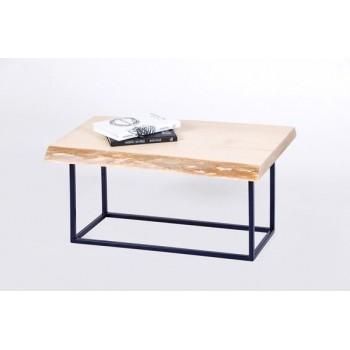 Журнальный стол Home table 02