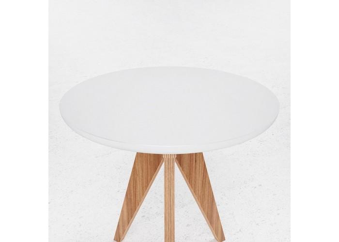 Кофейный столик N2  2