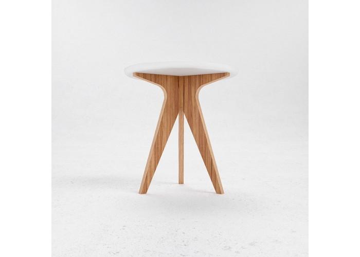 Кофейный столик N2  1