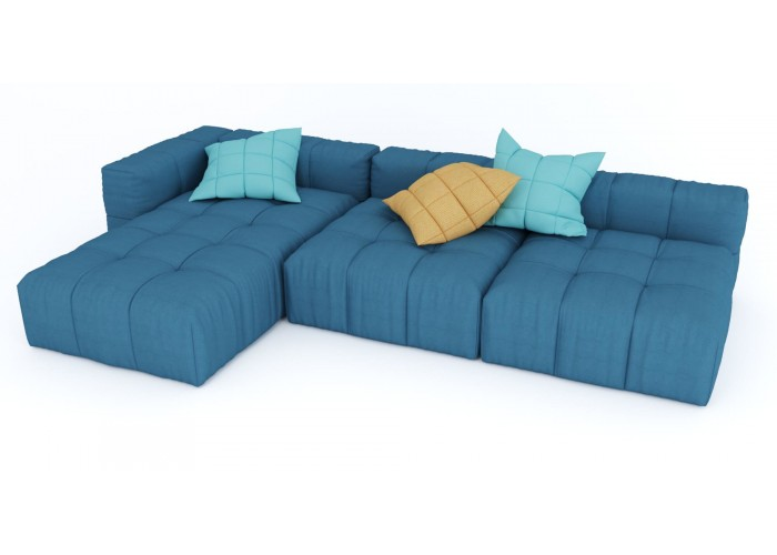 Модульный диван Choice com 20  1