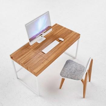 Рабочий стол O1
