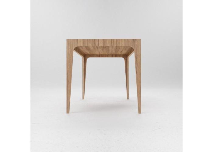 Стол T3  4