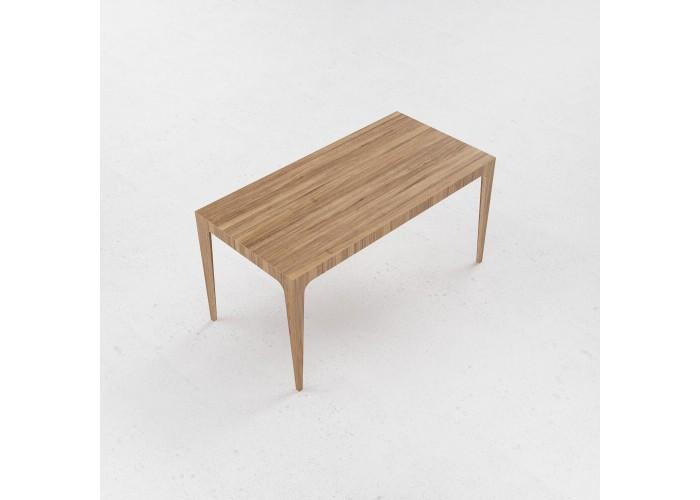 Стол T3  1