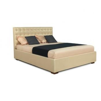 Кровать Рената (спальное место 140х200 см)