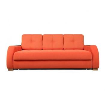 Прямой диван Сиэтл