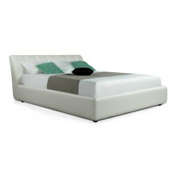 Кровать Скарлет (спальное место 140х200 см)