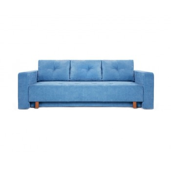 Прямой диван Марио
