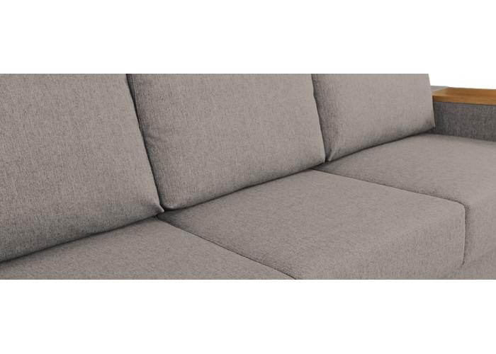 Прямой диван Астон-3  8