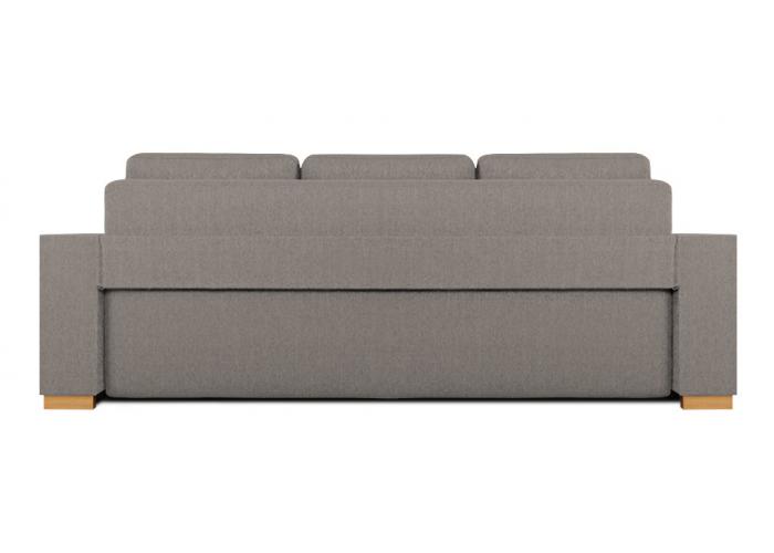Прямой диван Астон-3  4