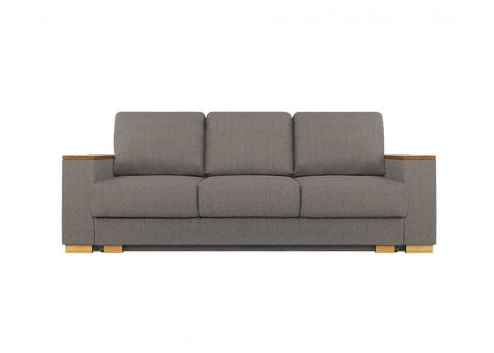 Прямой диван Астон-3  1