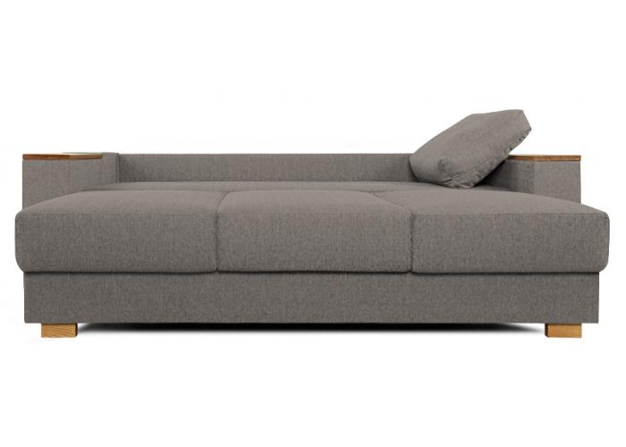 Прямой диван Астон-3  3