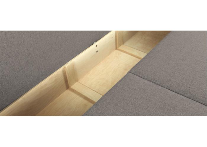 Прямой диван Астон-3  13