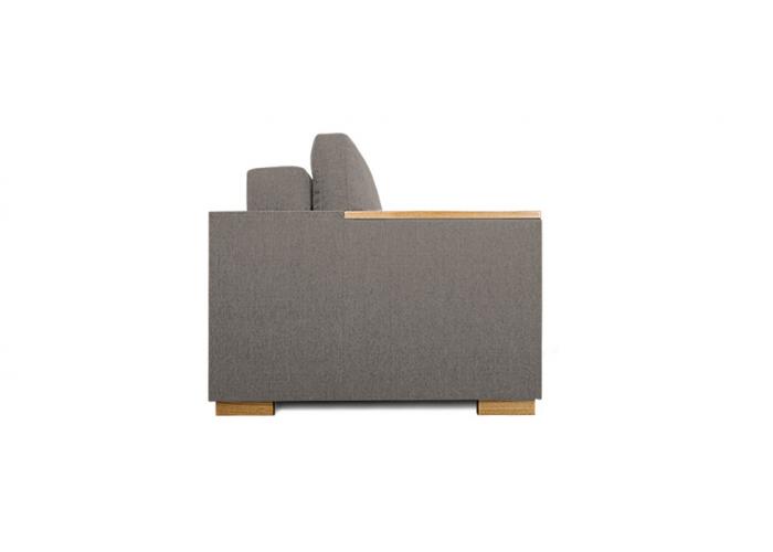 Прямой диван Астон-3  11