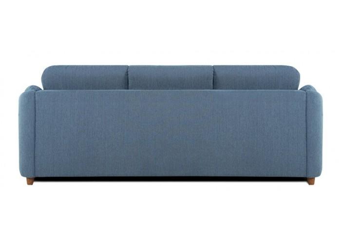 Прямой диван Парма  7