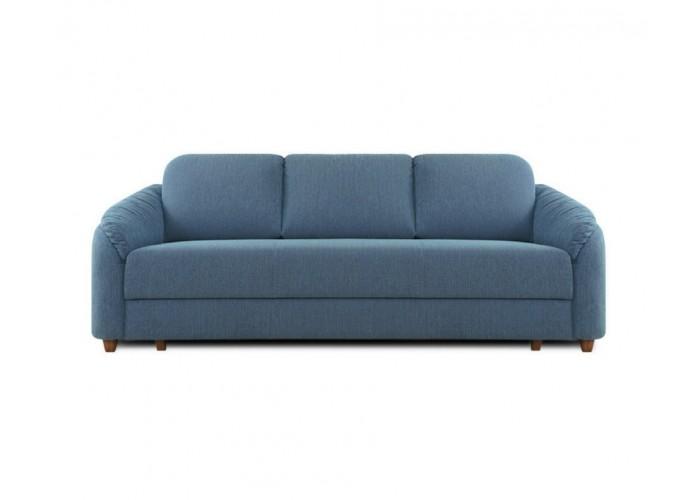 Прямой диван Парма  1