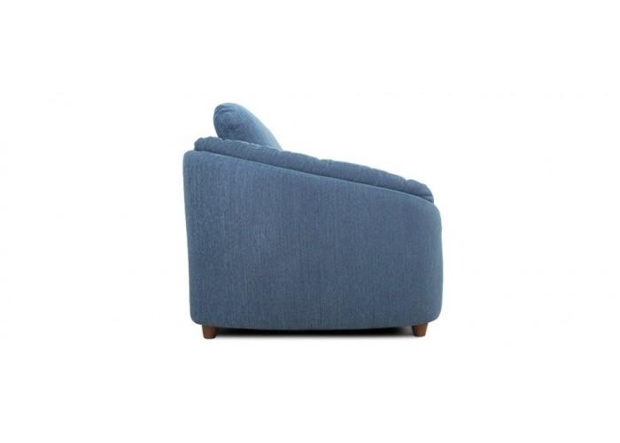 Прямой диван Парма  6