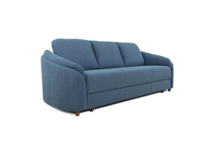 Прямой диван Парма  2