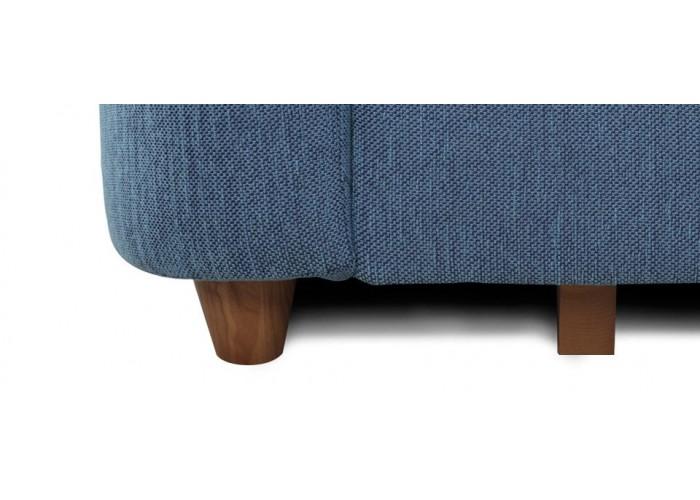 Прямой диван Парма  5
