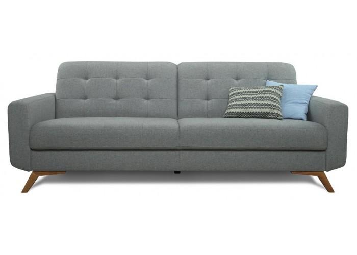 Прямой диван Вегас  1
