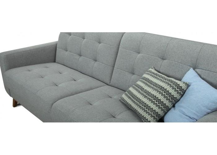 Прямой диван Вегас  5