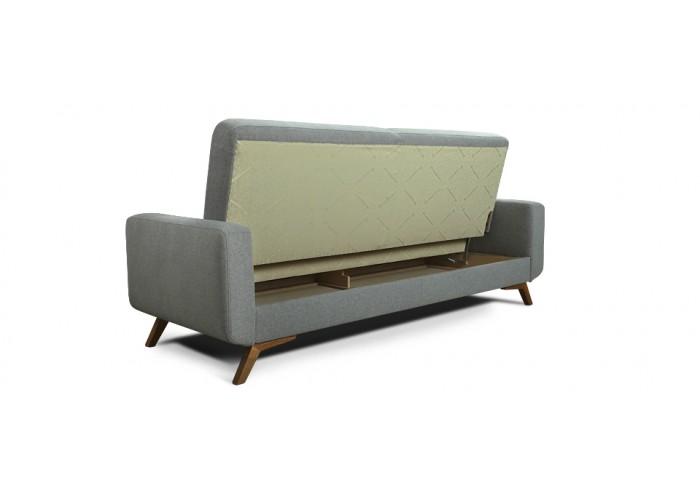 Прямой диван Вегас  3