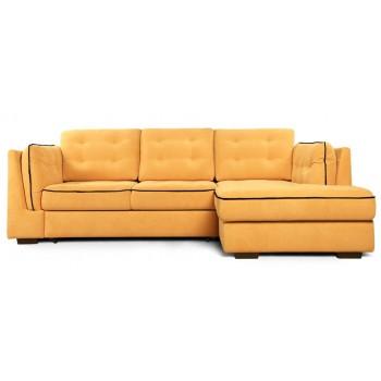Прямой диван Квинс