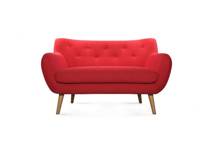Прямой диван Челси  1
